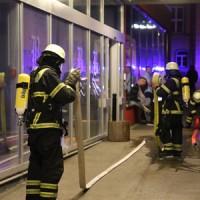 11-08-2016_Memmingen_Brand_Barfuessler_Feuerwehr_Polizei_Poeppel_0058