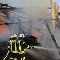 13-08-2016_Unterallgaeu_Breitenbrunn_Brand_Halle_Feuerwehr_Poeppel_0011