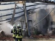 13-08-2016_Unterallgaeu_Breitenbrunn_Brand_Halle_Feuerwehr_Poeppel_0016