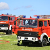 13-08-2016_Unterallgaeu_Breitenbrunn_Brand_Halle_Feuerwehr_Poeppel_0018