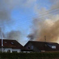 13-08-2016_Unterallgaeu_Breitenbrunn_Brand_Halle_Feuerwehr_Poeppel_0028