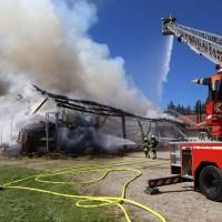 13-08-2016_Unterallgaeu_Breitenbrunn_Brand_Halle_Feuerwehr_Poeppel_0041