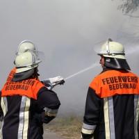 13-08-2016_Unterallgaeu_Breitenbrunn_Brand_Halle_Feuerwehr_Poeppel_0048