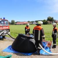 13-08-2016_Unterallgaeu_Breitenbrunn_Brand_Halle_Feuerwehr_Poeppel_0053