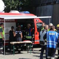 13-08-2016_Unterallgaeu_Breitenbrunn_Brand_Halle_Feuerwehr_Poeppel_0057