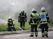 15-08-2016_Memmingen_Trafo-Brand_Stadion_Feuerwehr_Poeppel_00002