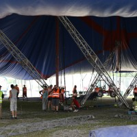 18-08-2016_Memmingen_CIRCUS-KRONE-Aufbau_Ankunft_Poeppel_0019