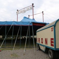 18-08-2016_Memmingen_CIRCUS-KRONE-Aufbau_Ankunft_Poeppel_0055