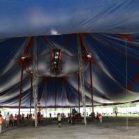 18-08-2016_Memmingen_CIRCUS-KRONE-Aufbau_Ankunft_Poeppel_0060
