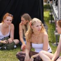 20-08-2016_ECHELON-2016_Bad-Aibling_Festival-Poeppel_0007