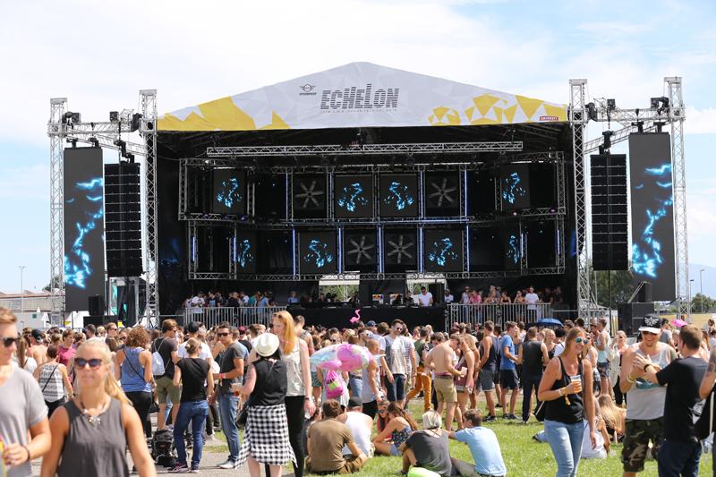 20-08-2016_ECHELON-2016_Bad-Aibling_Festival-Poeppel_0010