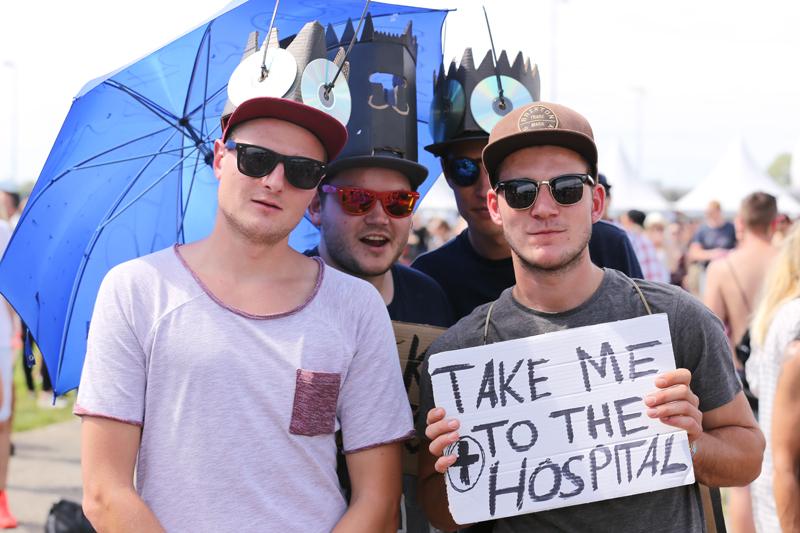 20-08-2016_ECHELON-2016_Bad-Aibling_Festival-Poeppel_0014
