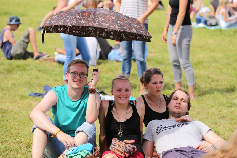 20-08-2016_ECHELON-2016_Bad-Aibling_Festival-Poeppel_0015