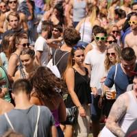 20-08-2016_ECHELON-2016_Bad-Aibling_Festival-Poeppel_0021