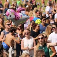 20-08-2016_ECHELON-2016_Bad-Aibling_Festival-Poeppel_0023