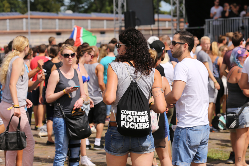 20-08-2016_ECHELON-2016_Bad-Aibling_Festival-Poeppel_0030