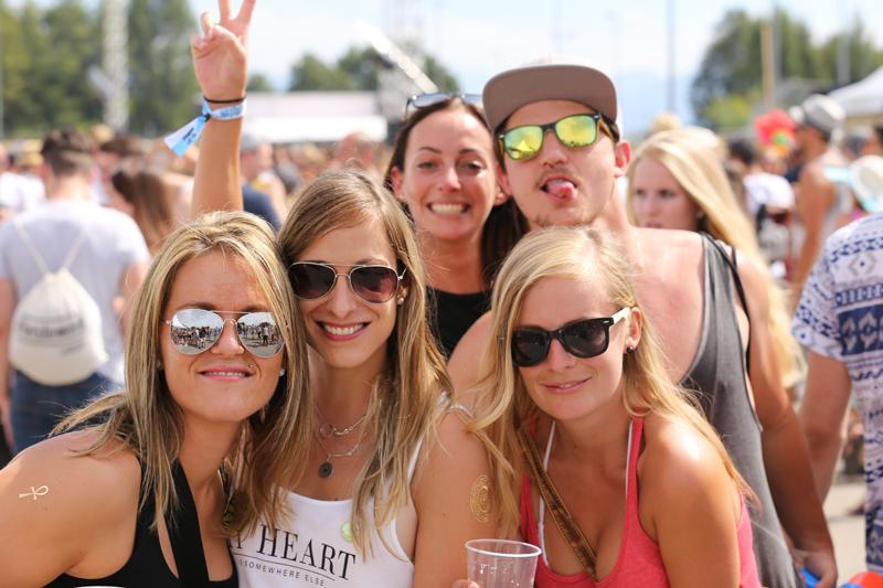 20-08-2016_ECHELON-2016_Bad-Aibling_Festival-Poeppel_0049