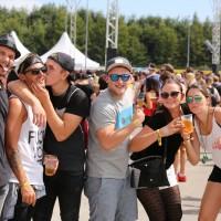 20-08-2016_ECHELON-2016_Bad-Aibling_Festival-Poeppel_0054