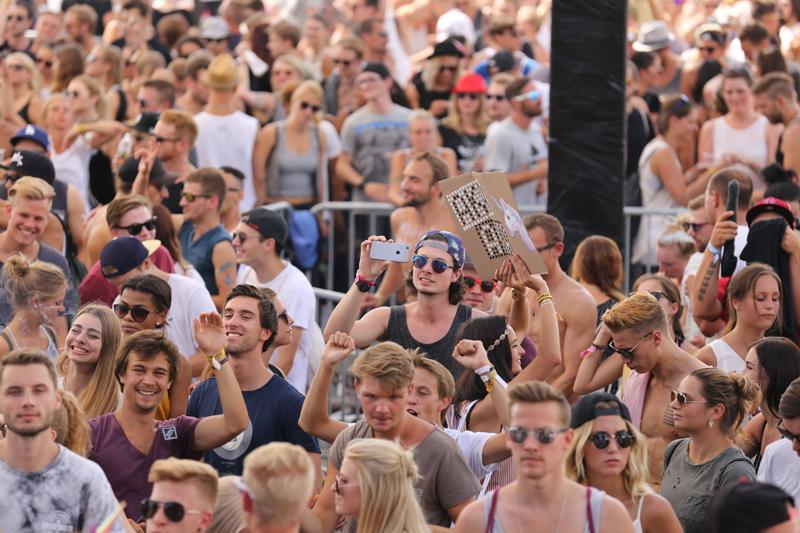 20-08-2016_ECHELON-2016_Bad-Aibling_Festival-Poeppel_0059