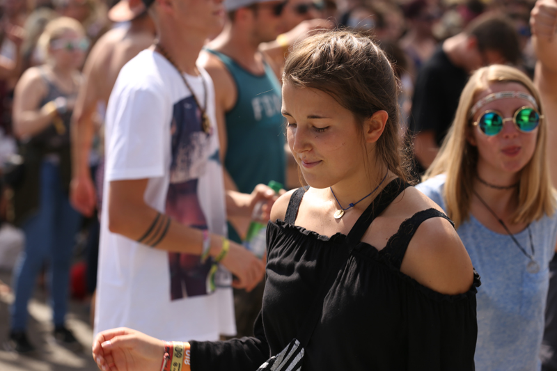 20-08-2016_ECHELON-2016_Bad-Aibling_Festival-Poeppel_0067