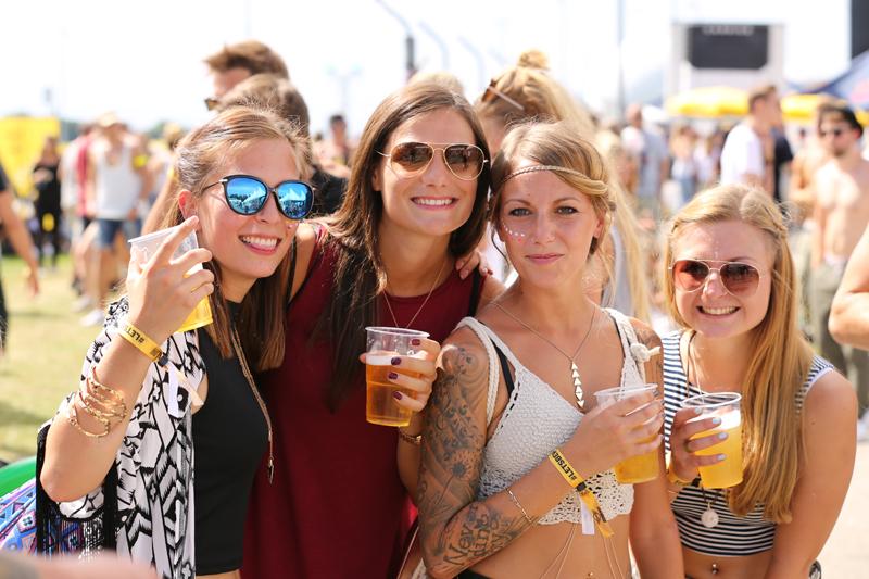 20-08-2016_ECHELON-2016_Bad-Aibling_Festival-Poeppel_0070