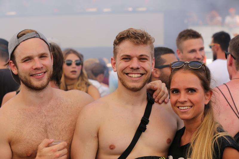 20-08-2016_ECHELON-2016_Bad-Aibling_Festival-Poeppel_0077