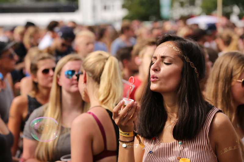 20-08-2016_ECHELON-2016_Bad-Aibling_Festival-Poeppel_0101