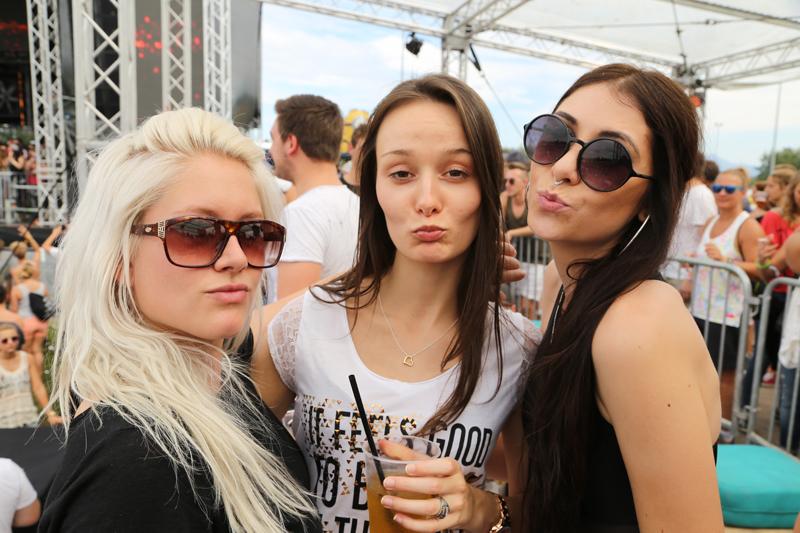 20-08-2016_ECHELON-2016_Bad-Aibling_Festival-Poeppel_0137