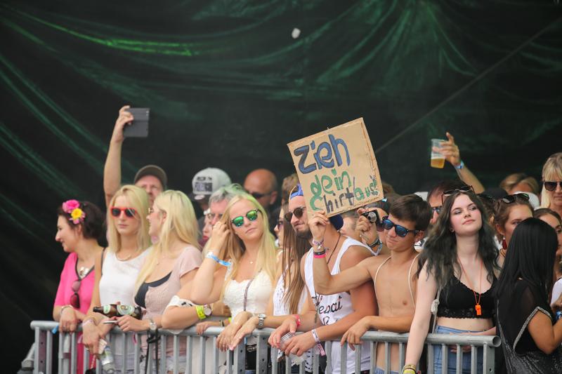 20-08-2016_ECHELON-2016_Bad-Aibling_Festival-Poeppel_0173