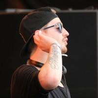 20-08-2016_ECHELON-2016_Bad-Aibling_Festival-Poeppel_0191