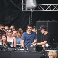 20-08-2016_ECHELON-2016_Bad-Aibling_Festival-Poeppel_0220