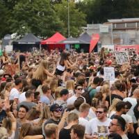 20-08-2016_ECHELON-2016_Bad-Aibling_Festival-Poeppel_0225