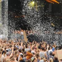 20-08-2016_ECHELON-2016_Bad-Aibling_Festival-Poeppel_0229