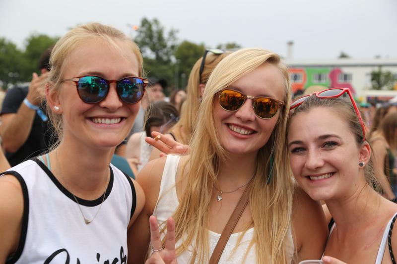 20-08-2016_ECHELON-2016_Bad-Aibling_Festival-Poeppel_0234