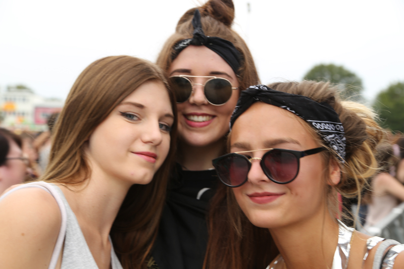 20-08-2016_ECHELON-2016_Bad-Aibling_Festival-Poeppel_0248