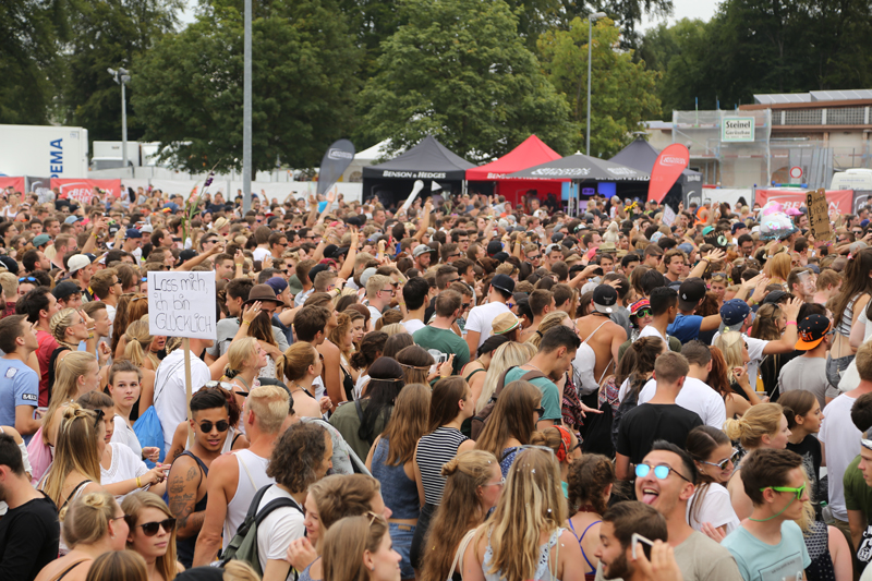 20-08-2016_ECHELON-2016_Bad-Aibling_Festival-Poeppel_0258