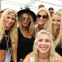 20-08-2016_ECHELON-2016_Bad-Aibling_Festival-Poeppel_0262