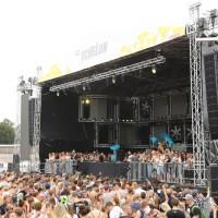 20-08-2016_ECHELON-2016_Bad-Aibling_Festival-Poeppel_0298