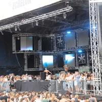 20-08-2016_ECHELON-2016_Bad-Aibling_Festival-Poeppel_0302