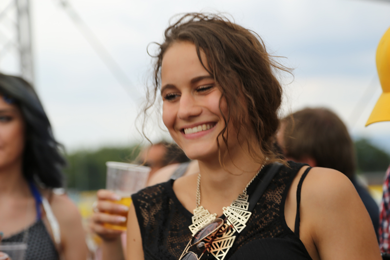 20-08-2016_ECHELON-2016_Bad-Aibling_Festival-Poeppel_0309