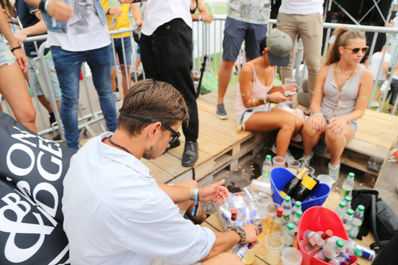 20-08-2016_ECHELON-2016_Bad-Aibling_Festival-Poeppel_0316