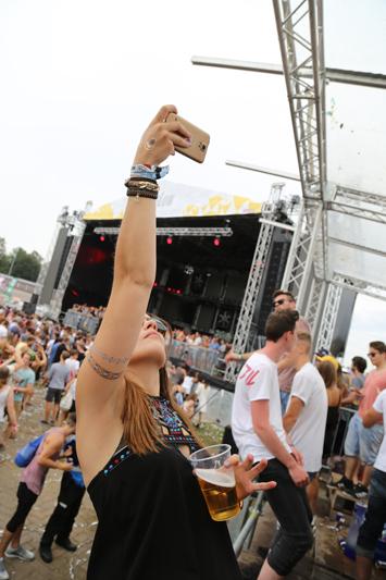 20-08-2016_ECHELON-2016_Bad-Aibling_Festival-Poeppel_0317