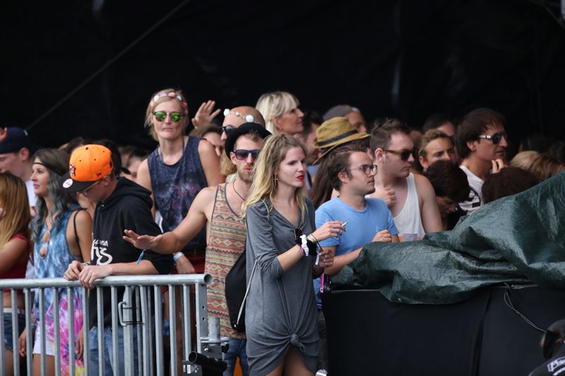 20-08-2016_ECHELON-2016_Bad-Aibling_Festival-Poeppel_0354
