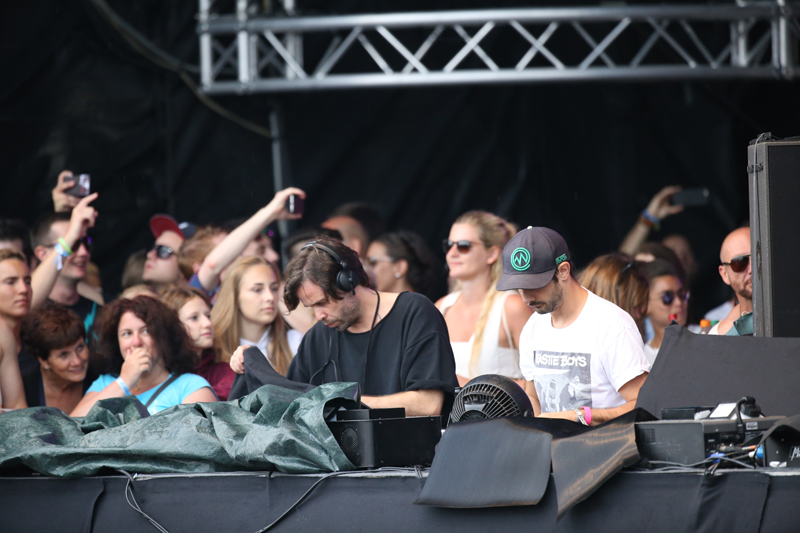 20-08-2016_ECHELON-2016_Bad-Aibling_Festival-Poeppel_0365