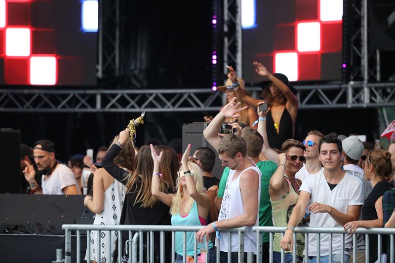 20-08-2016_ECHELON-2016_Bad-Aibling_Festival-Poeppel_0373