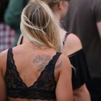 20-08-2016_ECHELON-2016_Bad-Aibling_Festival-Poeppel_0376