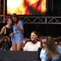 20-08-2016_ECHELON-2016_Bad-Aibling_Festival-Poeppel_0380