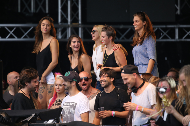 20-08-2016_ECHELON-2016_Bad-Aibling_Festival-Poeppel_0389