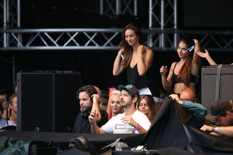 20-08-2016_ECHELON-2016_Bad-Aibling_Festival-Poeppel_0409