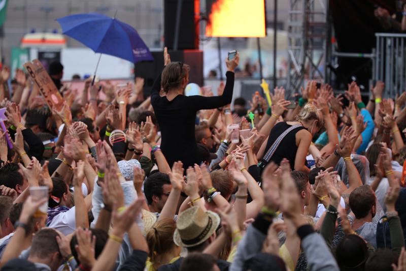20-08-2016_ECHELON-2016_Bad-Aibling_Festival-Poeppel_0417